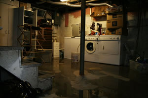 With a Water and Gas Safety Valve, you can prevent disasters like a flooded basement - Custom Vac provides a full range of heating and air conditioning services, water tank sales, and 24 hour emergency service.